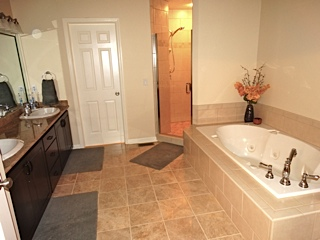 click here for information about kitchen remodeling