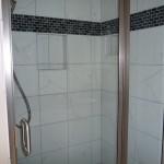 Takacs'  Master Bath 004